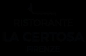 Antico Ristorante La Certosa Firenze | Cucina tipica toscana - Eventi e Cerimonie