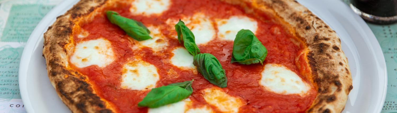 Ristorante Pizzeria La Certosa Galluzzo