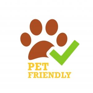 Ristorante pet friendly Firenze